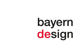 Newsletter Bayern Design